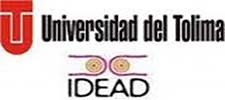 Instituto de Educación a Distancia IDEAD de la Universidad del Tolima