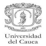 UniCauca: Universidad del Cauca