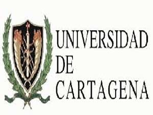 Carreras a distancia de la Universidad de Cartagena