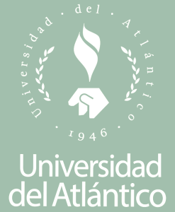 Escudo Universidad del Atlantico